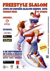 550-patinaje-septiembre[1]