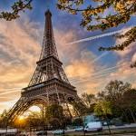 paris-1448983389707[1]