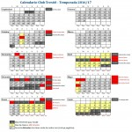 Calendario-Temporada-16-17-ok