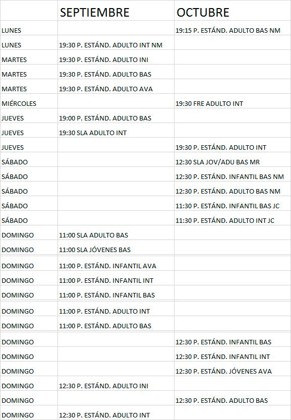 Clases-patinaje-septiembre-octubre-2016-5