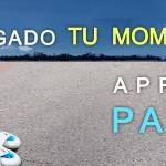 ¡Nuevo Curso! Clases de patinaje en Madrid