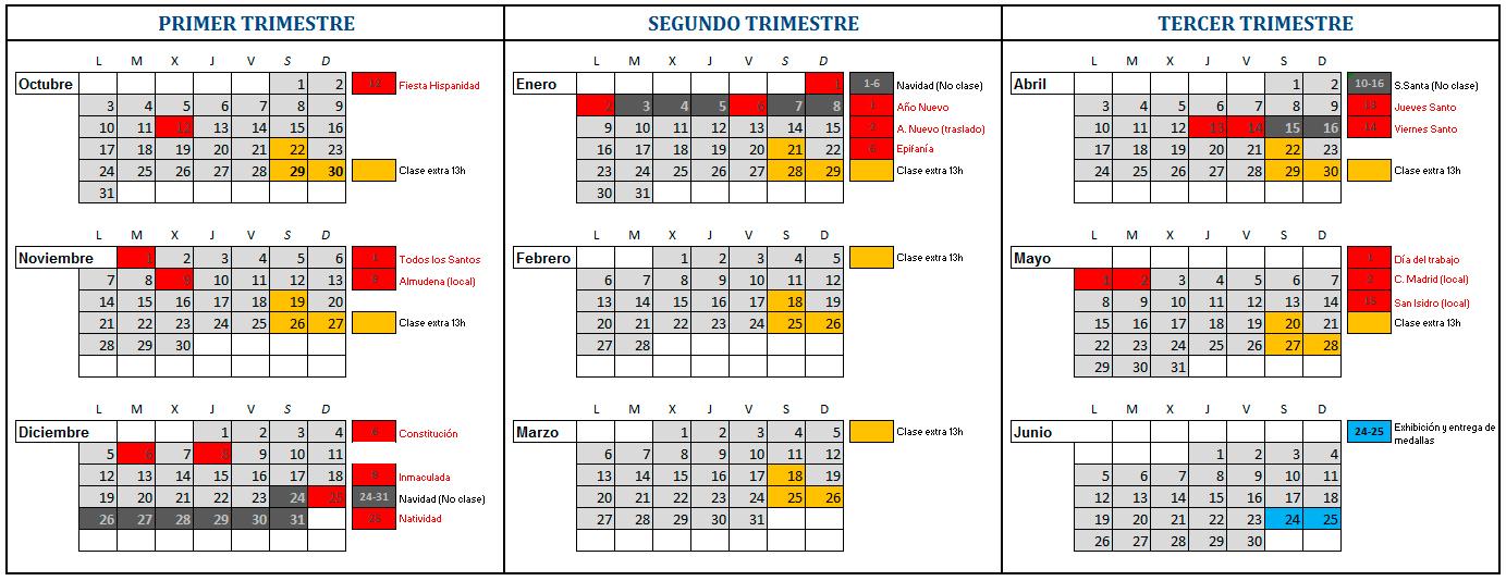calendario-clases-brezo-osuna_2