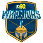 warriors-tres60-logo-400x400