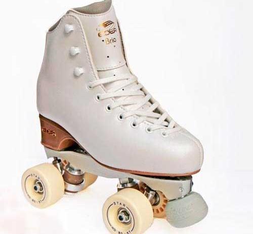 variantm-bota-edea-patinaje-artistico