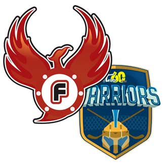 CPLM-C-vs-TRES60-WARRIORS
