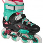 patines-imperial-one