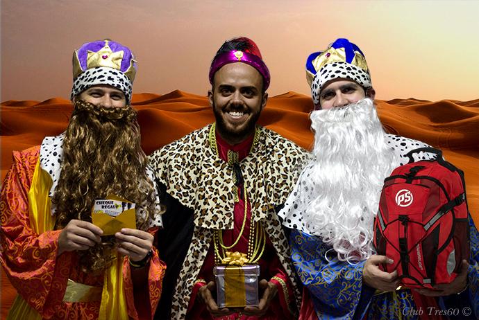 reyes-y-regalos_690px