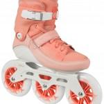 Aprender a patinar en Mirasierra – Enero 18