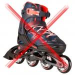 patines-en-linea-fitness-para-ninos-fit-3-azul-marino-tallas-35-41-oxelo