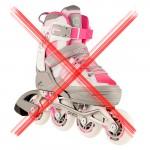 patines-en-linea-fitness-para-ninos-fit-5-rosa-violeta-tallas-32-41-oxelo
