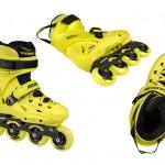 patines-infantiles-de-nino-recomendados