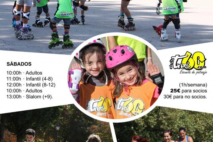 promocion-clases-patinaje-estoril-2-mostoles_baja
