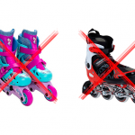 Qué-patines-infantiles-comprar