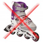 roller-fitness-ninos-fit-3-junior-blanco-violeta-oxelo
