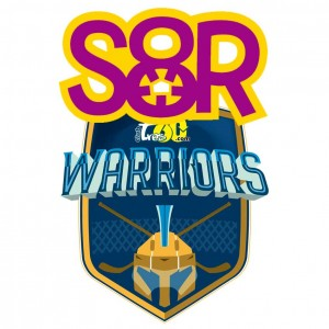 S8R-VS-Warriors