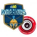Warriors-VS-tRES-cANTOS