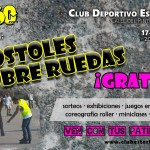 cartel_estoril_web_ok