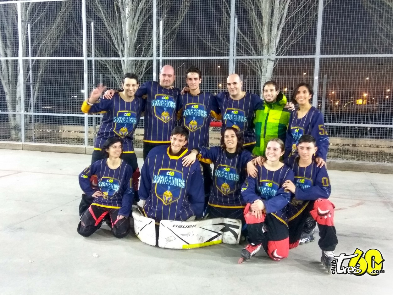 hockey_raptors_warriors_tres60_42
