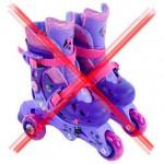 patines-infantiles-no-recomendados-1