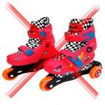 patines-infantiles-no-recomendados-2