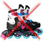 patines-infantiles-no-recomendados-3
