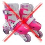 patines-infantiles-no-recomendados-5