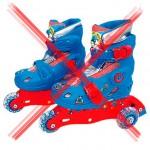 patines-infantiles-no-recomendados-6