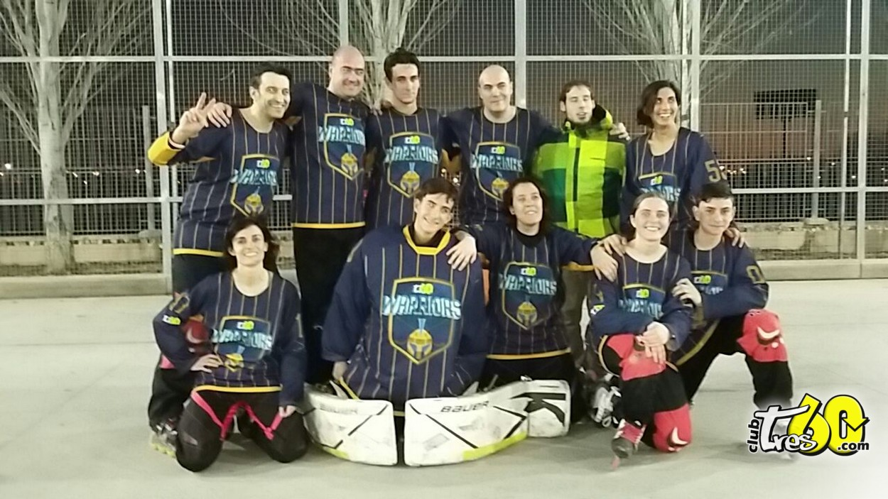 warriors_trescantos_hockey_tres60_01