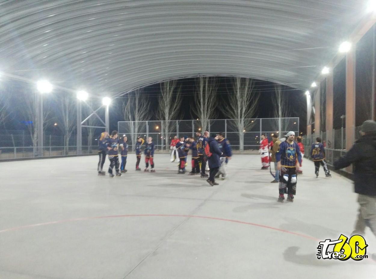 warriors_trescantos_hockey_tres60_05