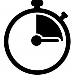 reloj_FAQ