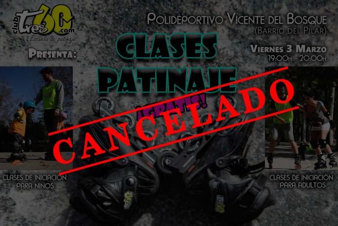 CLASES-GRATIS-VICENTE-DEL-BOSQUE_CANCELADO