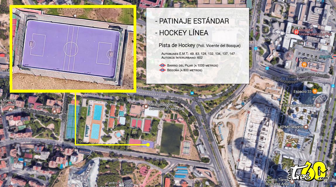 Hockey-iniciación_Poli-Vicente-del-Bosque_ok