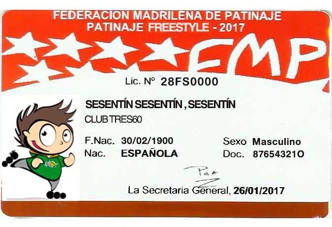 ficha-federativa-2017-madrid-sesentin-tres60_cuadrada