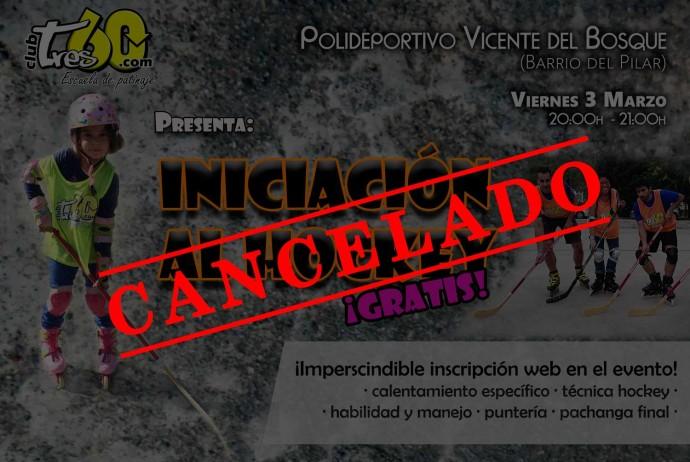iniciacion-al-hockey_CANCELADO