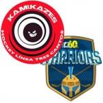 3-CANTOS-Vs-tres60-warriors