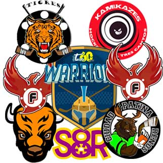 HOCKEY-LIGA-MADRILEÑA-SENIOR