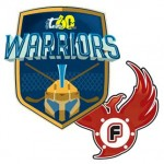 TRES60-WARRIORS-vS-CPLM-C