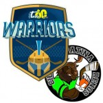 TRES60-WARRIORS-vS-RENOS-CIUDAD-PATINA