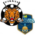 Tigres-Roleando-Vs-TRES60-WARRIORS