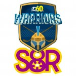 Warriors-VS-S8R