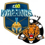 Warriors-VS-Tigres-Roleando