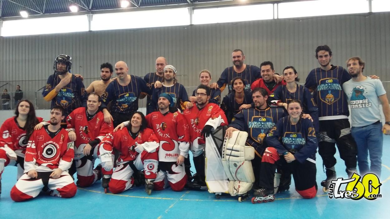 hockey linea_Tres60_03