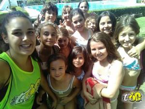 campamento_verano_patinaje_madrid_Tres60_05