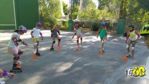 campamento_verano_patinaje_madrid_Tres60_15