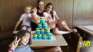 campamento_verano_patinaje_madrid_Tres60_76