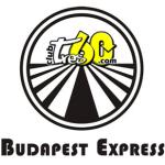 Patinar Budapest –  Crónica viaje Budapest On Wheels