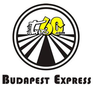 Logo_budapest-express_tres60