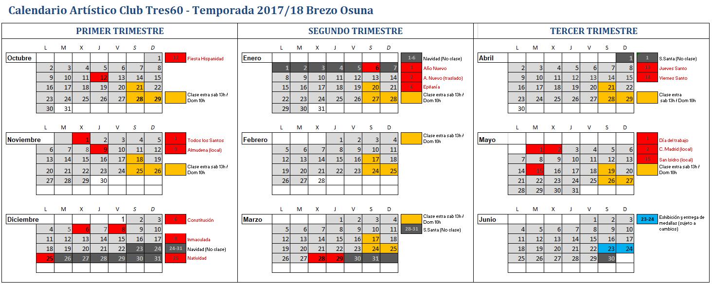 calendario brezo 2017-2018_2