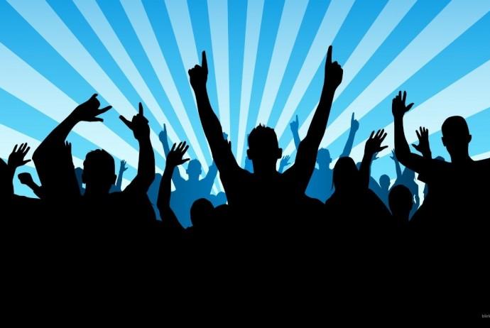 musica-para-tu-fiesta-noche-de-oldies-7-horas-1863-MLU4599383491_072013-F