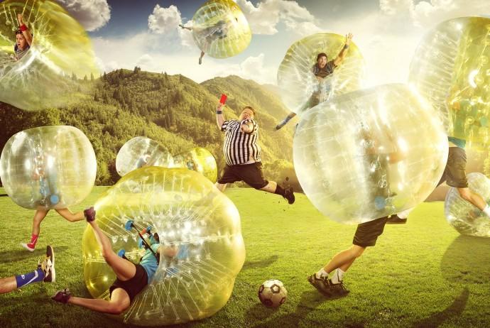 zorb-soccer1
